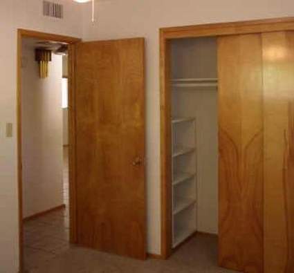 Doors Through The Decades With Premdor